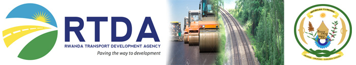 Rwanda Transport Development Agency